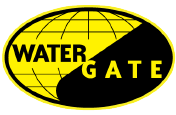 Water-Gate